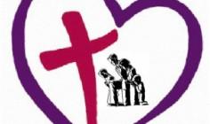 Cầu nguyện trước Thánh Thể- Ngày 19.11.2017 – Lễ các Thánh Tử Đạo Việt Nam – Mt 10,17-22