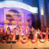Giáo phận Bà Rịa: Ban Caritas tổ chức đêm văn nghệ gây quỹ bác ái