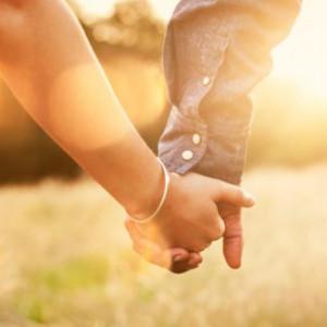 Phân định về ơn gọi hôn nhân