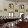 Tin ảnh: Linh mục Đoàn Giáo phận họp mặt tất niên và mừng Xuân mới Mậu Tuất 2018
