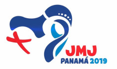 Ngày Giới trẻ Thế giớiPanama 2019: đã có hơn 40.000người ghi danh