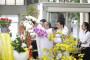 Gx. Láng Cát: Thánh lễ cầu nguyện cho các tu sĩ, cho ơn gọi và cho sinh viên học sinh - Mùng Bốn Tết
