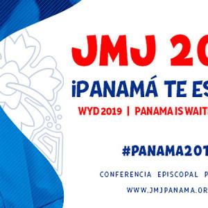 """Ngày Giới trẻ Thế giới 2019 tại Panama  Đức Thánh Cha Phanxicô: """"Tôi ghi danh tham dự như một người hành hương"""""""