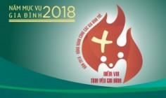 Suy tư Năm Mục vụ Gia đình 2018: Đồng hành với các gia đình trẻ - Bài 4: Một hôn nhân hạnh phúc