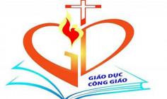Thông báo tuyển sinh của Học Viện Công Giáo Việt Nam cho năm học 2018–2019