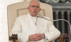 Đức Thánh Cha sẽ viếng thăm Ailen