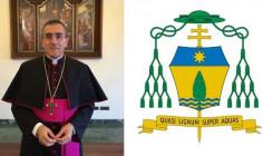 ASEAN có tân Sứ thần Tòa Thánh