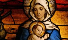 Thông tri củaBộ Phụng Tự và Kỷ luật các Bí tích  về lễ kính nhớ Đức Trinh Nữ Maria Mẹ Hội Thánh