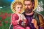 19.03.2018- Thứ Hai tuần V Mùa Chay- Lễ Thánh Giuse