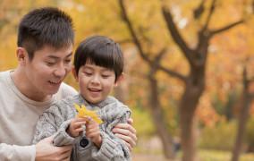 7 cách để một ông bố bận rộn có thể dành thời gian cho con cái