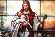 """Sứ điệp cho """"Ngày Thế giới cầu nguyện cho Ơn gọi"""" lần thứ 55"""