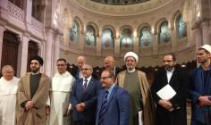Kitô hữu và người Hồi giáo: Cùng nhau đến với Đức Maria