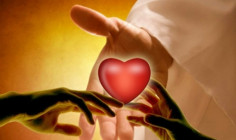 CÁC BÀI SUY NIỆM LỜI CHÚA  CHÚA NHẬT VI PHỤC SINH – NĂM B