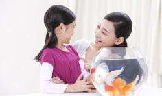 Bảy đức tính bạn nên khuyến khích con cái thực hành