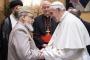 Sứ điệp của Hội đồng Toà thánh về Đối thoại Liên tôn gửi người Hồi giáo