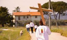 Sứ điệp của Đức Thánh Cha Phanxicô về Ngày Thế Giới Truyền Giáo