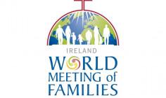 Chương trình chính thức cuộc viếng thăm của Đức Thánh Cha tại Ailen