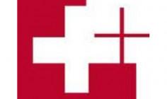 Đức Thánh Cha cử hành Thánh lễ tại Genève, Thụy Sĩ vào ngày 21-6-2018