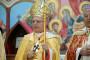 Đức Thánh Cha bổ nhiệm 4 Chủ tọa Thừa uỷ cho Thượng Hội đồng Giám mục tháng 10/2018