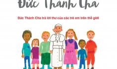 Đức cha Phêrô Nguyễn Văn Viên giới thiệu về quyển sách