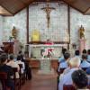 Tin Ảnh: Gx. Vinh Hà: Hành hương Nhà thờ Mồ Bà Rịa