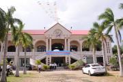 Thánh lễ tạ ơn công bố thành lập Giáo xứ Phước Hải và bổ nhiệm Cha Chánh xứ tiên khởi