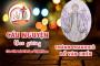 Cầu nguyện theo gương các Thánh Tử đạo Việt Nam:THÁNH PHANXICÔ ĐỖ VĂN CHIỂU, Thầy giảng Dòng Đaminh