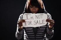 Ngày quốc tế chống nạn buôn người