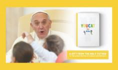 ĐHY Schoenborn giới thiệu sách giáo lý cho trẻ em tại Dublin