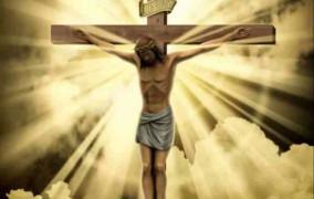 Đức Thánh Cha: Thập giá dạy ta đừng sợ thất bại, vì có chiến thắng ở đó