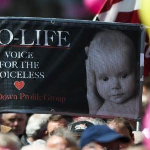 Chính phủ Nam Hàn xem phá thai là hành động y học vô đạo đức