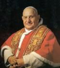 Ngày 11 tháng Mười: Lễ Thánh Gioan XXIII, giáo hoàng