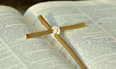 Ấn bản Thánh kinh mới giúp tín hữu dễ tiếp cận Thánh kinh