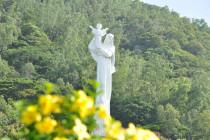 THÔNG BÁO: Hành hương Đức Mẹ Bãi Dâu - Thứ Bảy đầu tháng 11.2019
