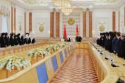 Chính thống Nga đoạn giao với Chính Thống Constantinople
