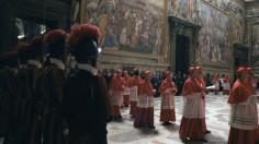 Ba Lan kỷ niệm 40 năm Đức Gioan Phaolô 2 đắc cử Giáo Hoàng