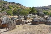 Giáo hội Công giáo thăng tiến đời sống người phụ nữ Nuba