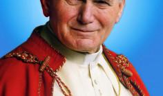 40 năm ngày Đức Karol Wojtyla được bầu làm Giáo hoàng
