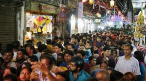 Thầy Ronald Drahozal và tình yêu thương biến đổi cuộc đời người nghiện ở Bangladesh