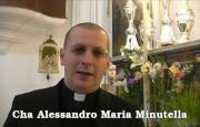 Linh mục Ý chỉ trích Đức Giáo Hoàng bị vạ tuyệt thông