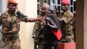 HĐGM Cộng Hòa Trung Phi lên án vụ tấn công trại tản cư
