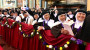 Ngày cầu nguyện cho các nữ đan sĩ chiêm niệm