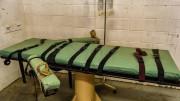 ĐTC tái kêu gọi ngưng thi hành và bãi bỏ án tử hình