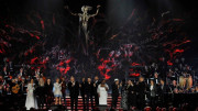 Buổi hòa nhạc Giáng sinh tại Vatican