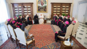 Giáo hội Malaysia, Singapore và Brunei chuẩn bị một