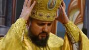 Giáo Hội Chính Thống Ucraina được hình thành và công nhận