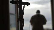 ĐTC đau buồn về khủng bố ở Colombia và 170 người chết tại Địa Trung hải