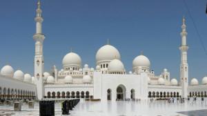 Tầm quan trọng chuyến viếng thăm của ĐGH tại Abu Dhabi