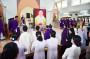 Gx. Đức Hiệp: Lễ giỗ 01 năm Cha Giuse Đặng Đình An