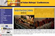 FABC: Hội nghị các Chủ tịch Ủy ban Giáo lý (15-18/01/2019)
